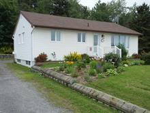 House for sale in Rimouski, Bas-Saint-Laurent, 823, boulevard  Sainte-Anne, 22998157 - Centris