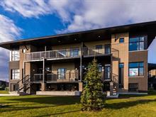 Condo for sale in Aylmer (Gatineau), Outaouais, 180, Rue du Prado, apt. 5, 26168586 - Centris