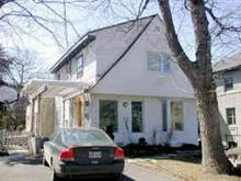 House for sale in Hampstead, Montréal (Island), 24, Rue  Finchley, 16809730 - Centris