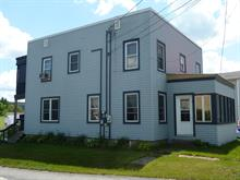 Duplex for sale in Magog, Estrie, 36 - 38, Rue  Saint-Pierre, 16706601 - Centris
