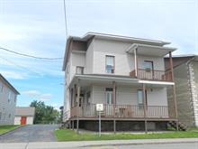 Duplex à vendre à Shawinigan, Mauricie, 772 - 774, 7e Avenue, 9073658 - Centris