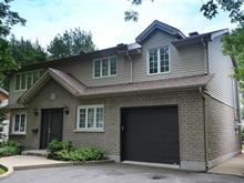 Maison à vendre à Candiac, Montérégie, 17, Avenue  Hermès, 22765694 - Centris