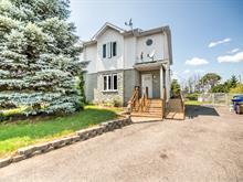 Maison à vendre à Gatineau (Gatineau), Outaouais, 116, Rue de Sabrevois, 9445573 - Centris