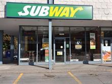 Commerce à vendre à Côte-des-Neiges/Notre-Dame-de-Grâce (Montréal), Montréal (Île), 6295, Avenue  Somerled, 20745684 - Centris