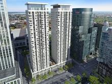 Condo for sale in Ville-Marie (Montréal), Montréal (Island), 1300, boulevard  René-Lévesque Ouest, apt. 901, 27205846 - Centris