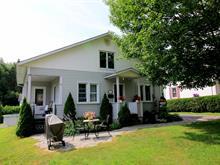 Maison à vendre à Cookshire-Eaton, Estrie, 30, Rue  Eastview, 28297448 - Centris
