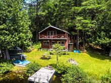 House for sale in Chertsey, Lanaudière, 850, Chemin du Lac-Canadien, 21642525 - Centris