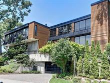 House for sale in Sainte-Foy/Sillery/Cap-Rouge (Québec), Capitale-Nationale, 2912, Rue de la Promenade, 13672599 - Centris