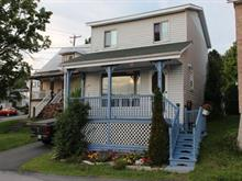 House for sale in Beauceville, Chaudière-Appalaches, 614, 11e Avenue, 15496747 - Centris
