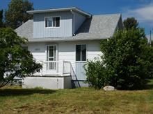 House for sale in Malartic, Abitibi-Témiscamingue, 660, Rue  Laurier, 10434684 - Centris