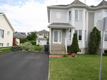 House for sale in Desjardins (Lévis), Chaudière-Appalaches, 4466, Rue  Thomas-Chapais, 21795095 - Centris