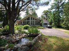 Maison à vendre à Rawdon, Lanaudière, 2573, Route  348, 17347581 - Centris