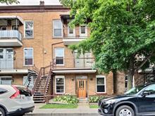 Triplex à vendre à Verdun/Île-des-Soeurs (Montréal), Montréal (Île), 207 - 211, Rue  Willibrord, 21256715 - Centris