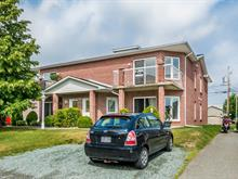 4plex for sale in Rock Forest/Saint-Élie/Deauville (Sherbrooke), Estrie, 4919, Rue  Grimard, 28895588 - Centris