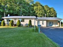 House for sale in Nicolet, Centre-du-Québec, 2365, Rang du Petit-Saint-Esprit, 20175736 - Centris