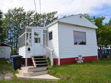 Maison mobile à vendre à Matane, Bas-Saint-Laurent, 115, Rue du Ruisseau, 20497204 - Centris
