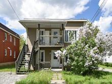 Duplex à vendre à Mont-Bellevue (Sherbrooke), Estrie, 1051 - 1053, Rue de Courcelette, 22009519 - Centris