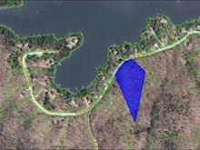Lot for sale in Mont-Tremblant, Laurentides, Chemin du Lac-Forget, 11188728 - Centris