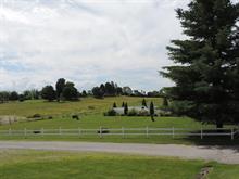 Farm for sale in Melbourne, Estrie, 1105 - 1107, Chemin du Cimetière, 26394480 - Centris