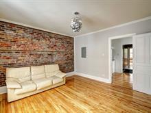 Condo / Apartment for rent in La Cité-Limoilou (Québec), Capitale-Nationale, 18, Rue  Monseigneur-De Laval, apt. 2, 11220892 - Centris