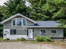 House for sale in Rawdon, Lanaudière, 6490, Route  125, 21535372 - Centris