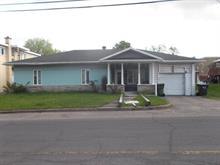 House for sale in Les Chutes-de-la-Chaudière-Est (Lévis), Chaudière-Appalaches, 525, Rue de Saint-Romuald, 12698336 - Centris