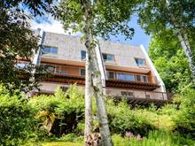 Townhouse for sale in Mont-Tremblant, Laurentides, 170, Rue  Pinoteau, apt. 314, 12743091 - Centris