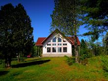 House for sale in Saint-Narcisse-de-Rimouski, Bas-Saint-Laurent, 67, Chemin de l'Écluse, 24742257 - Centris