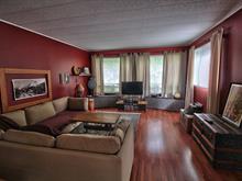 Mobile home for sale in L'Île-Bizard/Sainte-Geneviève (Montréal), Montréal (Island), 45, Rue  Fernand, 9143056 - Centris