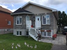 Duplex for sale in Les Rivières (Québec), Capitale-Nationale, 200 - 202, boulevard  Pierre-Bertrand, 25884468 - Centris