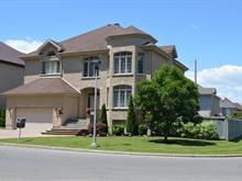 Maison à vendre à Dollard-Des Ormeaux, Montréal (Île), 31, Rue  Edgewood, 27479190 - Centris