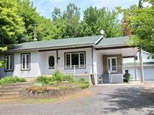 Maison à vendre à Saint-Edmond-de-Grantham, Centre-du-Québec, 1394, Rue  Blanchard, 16589930 - Centris