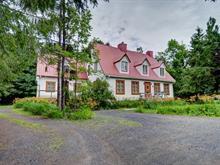 House for sale in Les Chutes-de-la-Chaudière-Ouest (Lévis), Chaudière-Appalaches, 708, Route  Marie-Victorin, 24517126 - Centris