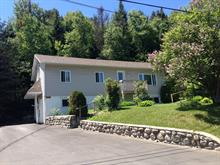Duplex for sale in Sainte-Adèle, Laurentides, 1190 - 1192, Rue du Bourg-Joli, 9008442 - Centris