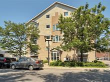 Condo for sale in Rivière-des-Prairies/Pointe-aux-Trembles (Montréal), Montréal (Island), 2025, Rue  Robert-Chevalier, apt. 207, 16773378 - Centris