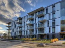 Condo à vendre à La Cité-Limoilou (Québec), Capitale-Nationale, 825, Avenue de Vimy, app. 205, 13420786 - Centris