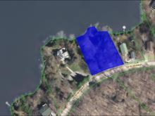 Terrain à vendre à Mont-Tremblant, Laurentides, 280, Chemin du Lac-Forget, 25805806 - Centris