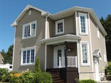 House for sale in Amqui, Bas-Saint-Laurent, 134, Rue des Hirondelles, 21251808 - Centris