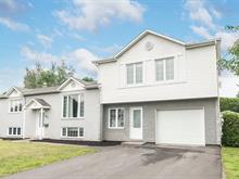 Maison à vendre à Cowansville, Montérégie, 107, Rue  Knight, 11539848 - Centris
