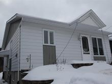 House for sale in Canton Tremblay (Saguenay), Saguenay/Lac-Saint-Jean, 117, Rue  Yvette, 24746978 - Centris