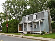 Maison à vendre à Trois-Rivières, Mauricie, 562, Rue  Notre-Dame Est, 26480519 - Centris