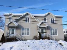 House for sale in Charlesbourg (Québec), Capitale-Nationale, 18, Rue  Moïse-Verret, 24722274 - Centris