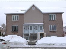 Condo for sale in Beauport (Québec), Capitale-Nationale, 568, Avenue  Nordique, 11277858 - Centris