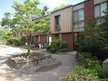 Townhouse for sale in Côte-Saint-Luc, Montréal (Island), 5672, Chemin  Merrimac, 12709110 - Centris