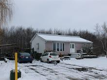 Hobby farm for sale in Mont-Saint-Grégoire, Montérégie, 182A, Rang  Lareau, 27536116 - Centris