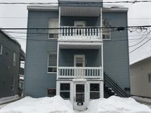 4plex for sale in Shawinigan, Mauricie, 1031 - 1037, 7e Avenue, 13570303 - Centris