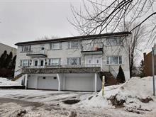Duplex for sale in Laval-des-Rapides (Laval), Laval, 365 - 367, 15e Rue, 14859216 - Centris