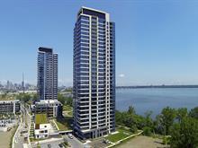 Condo / Apartment for rent in Verdun/Île-des-Soeurs (Montréal), Montréal (Island), 199, Rue de la Rotonde, apt. 199 DE L, 10635907 - Centris