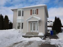 Maison à vendre à Saint-Augustin-de-Desmaures, Capitale-Nationale, 449, Rue des Artisans, 24725389 - Centris