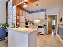House for sale in Ahuntsic-Cartierville (Montréal), Montréal (Island), 12305, boulevard  Saint-Germain, 14588952 - Centris